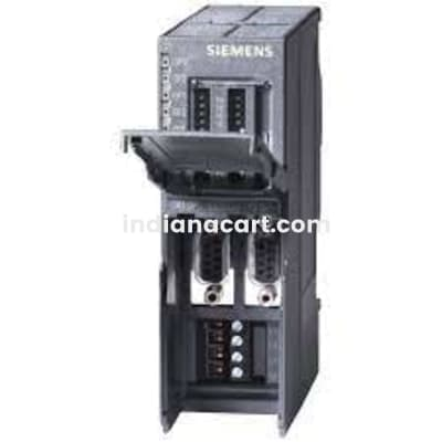 6ES7 158-0AD01-0XA0, Siemens, MODULE
