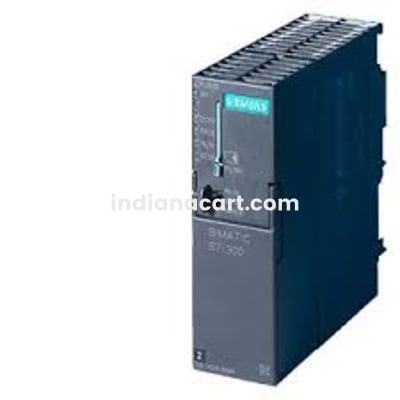 6ES7 153-2BA00-0XB0, Siemens, Module