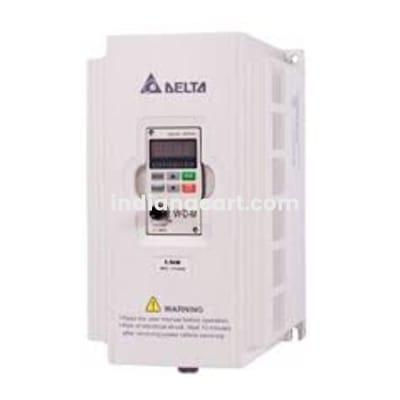 VFD015M21A-Z DELTA 1.5 KW  High Performance Micro AC Drive