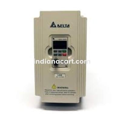 VFD022M21A-Z DELTA 2.2 KW High Performance Micro AC Drive