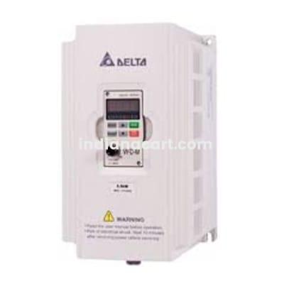 VFD022M23B-Y or Z DELTA 2.2 KW High Performance Micro AC Drive