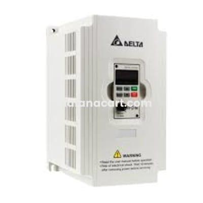 VFD004M21B-D DELTA 0.4 KW Special for Elevator Door Application