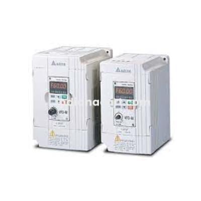 VFD022M43B DELTA 2.2 KW High Performance Micro AC Drive