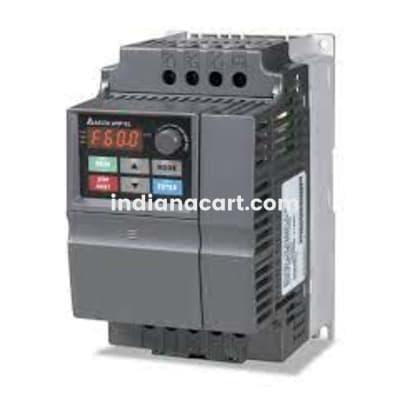 VFD002E21A DELTA 0.2 KW Micro AC Drive