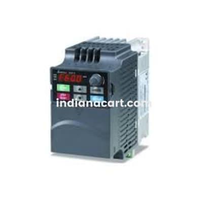 VFD007E21A DELTA 0.7 KW Micro AC Drive
