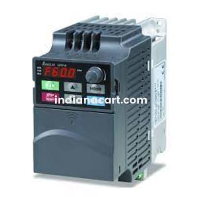 VFD015E21A DELTA 1.5 KW Micro AC Drive