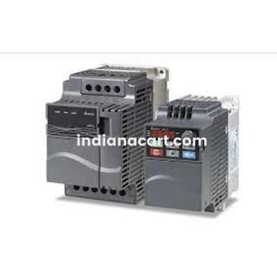 VFD022E21A DELTA 2.2 KW Micro AC Drive
