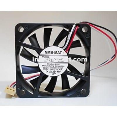 Cooling fan 2404KL-04W-B59