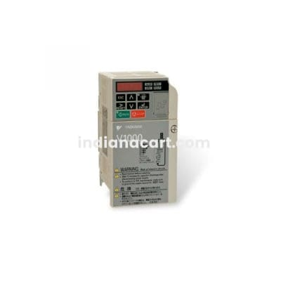 CIMR-VB4A0031FBA Yaskawa V1000 series