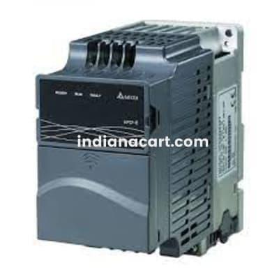 VFD015E43A DELTA 1.5 KW Micro AC Drive