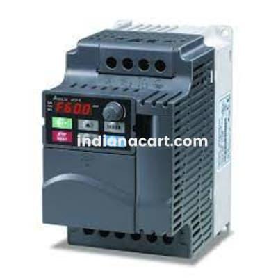 VFD022E43A DELTA 2.2KW Micro AC Drive