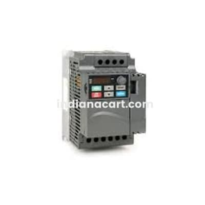 VFD055E43A DELTA 5.5 KW Micro AC Drive