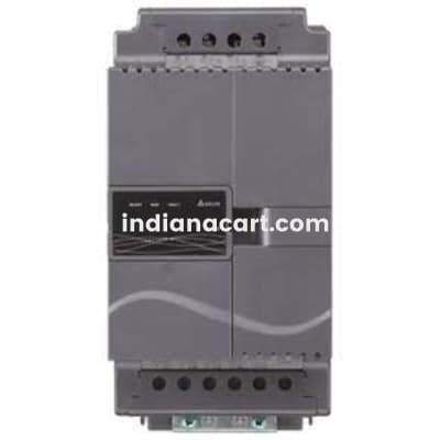 VFD075E43A DELTA 7.5 KW Micro AC Drive