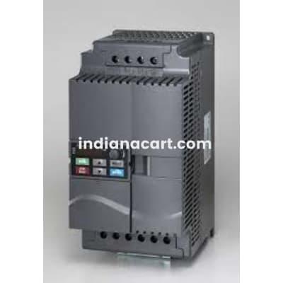 VFD110E43A DELTA 11 KW Micro AC Drive