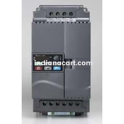 VFD150E43A DELTA 15 KW Micro AC Drive