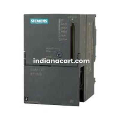 6ES7 315-2AF03-0AB0, Siemens, CPU-315