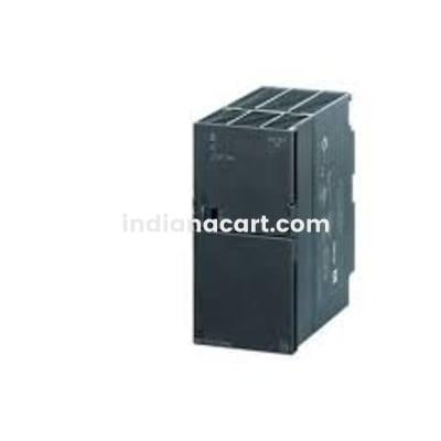 6ES7 305-1EA00-0AA0, Siemens, REGULATED POWER SUPPLY