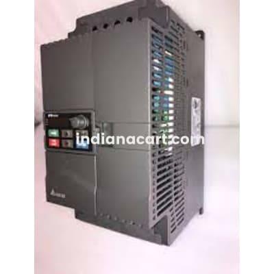 VFD220E43A DELTA 22 KW  Micro AC Drive