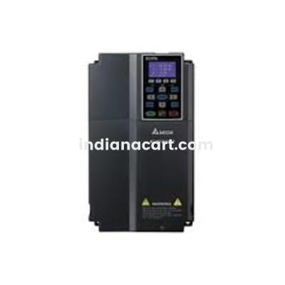 """VFD037C43A DELTA 3.7 KW """"C2000"""" Series"""
