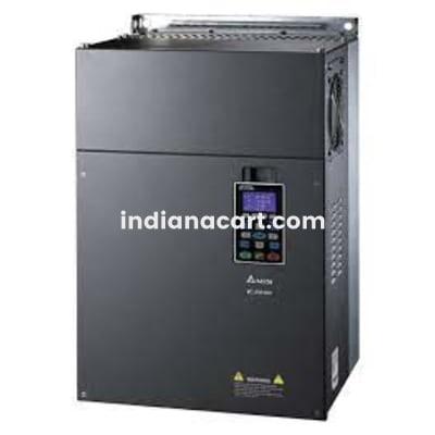 """VFD1100C43A DELTA 110 KW """"C2000"""" Series"""