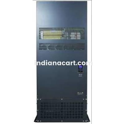 """VFD4500C43A DELTA 450 KW """"C2000"""" Series"""