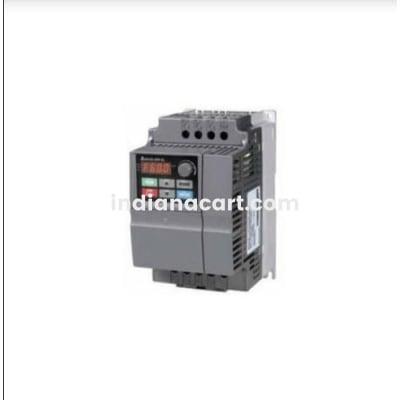 VFD015EL43A DELTA VFD-EL DRIVE 230V 3PH - 2HP 460V THREE PHASE INPUT