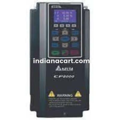 """VFD1100CP43A-00 DELTA 110 KW """"CP2000"""" Series"""