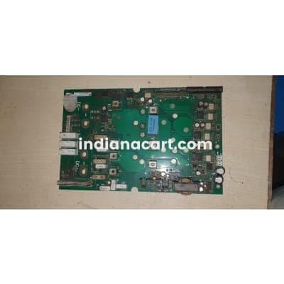 Vacon Power Card drive : biodyn 59410995