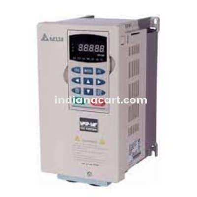 VFD015V43A-2 DELTA 1.5 KW FOC+PG Control AC Drive