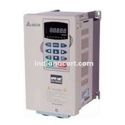 VFD022V43A-2 DELTA 2.2 KW FOC+PG Control AC Drive