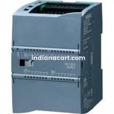 223-1PH32, Siemens, Digital Input MODULE