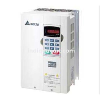 VFD750V43C-2 DELTA 75KW FOC+PG Control AC Drive