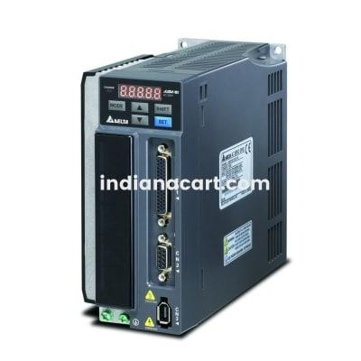 ASD-B2-1521-B DELTA AC SERVO DRIVE  1.5KW 200-230V  5.9A