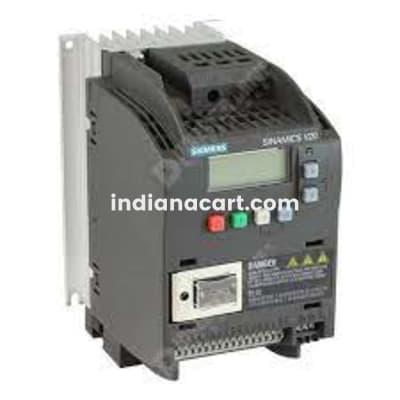 6SL3210-5BE22-2UV0, Siemens, V20 2.2KW/3.0HP DRIVE, IP20