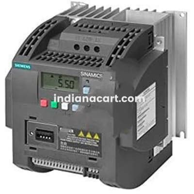 6SL3210-5BE13-7UV0, Siemens, Drives