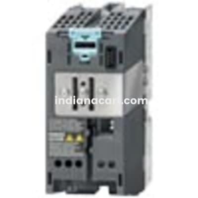 6SL3210-1SE12-2UA0, Siemens, POWER MODULE 340