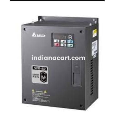 """VFD022ED21S DELTA 2.2 KW """"ED"""" -Type Special for Elevator"""