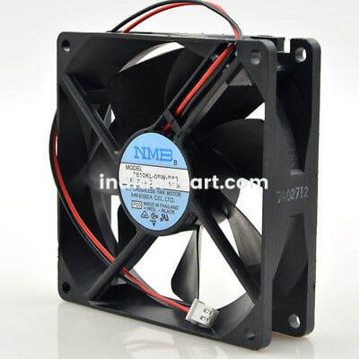 COOLING FAN 3610KL-05W-B50