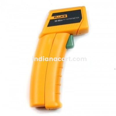 Fluke 59 ESP Infrared Thermometers