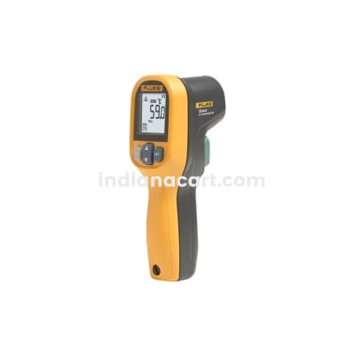 Fluke 59 Max Infrared Thermometers