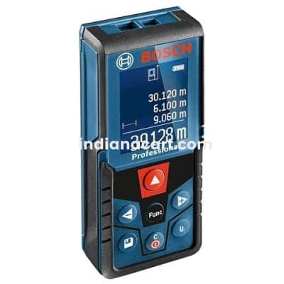 Material No. 0601072FK0 / Material Description: GLM 150 C Laser Range Finder , BOSCH