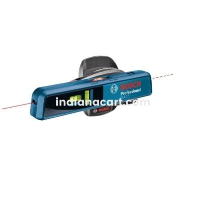 Material No.0601066CB0 / Material Description: GLL 1P , Line Lasers, BOSCH