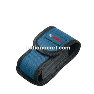 Material No.2609160194/ Material Description : GLM 40 pouch, Accessories , BOSCH