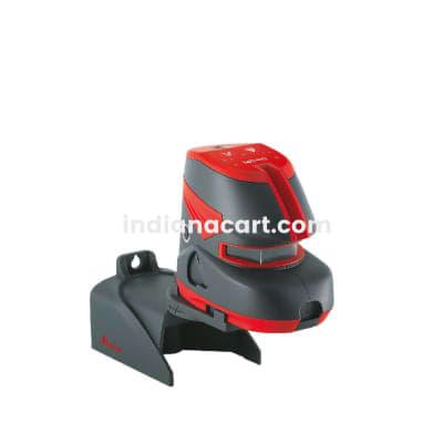 DISTO  Lino P5 5 Point Laser, Range: 15m Article No. 864427 , LEICA