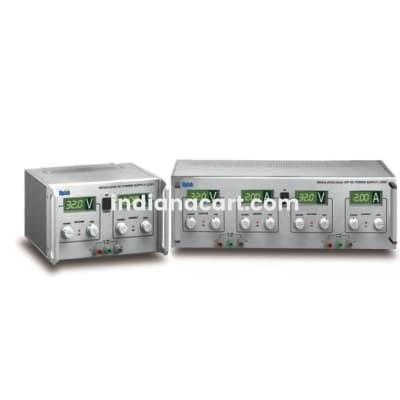 Aplab, LD3202, DIGITAL LAB SELECTION GUIDE, DUAL OUTPUT, 0 - 32V DC / 2A (DUAL)