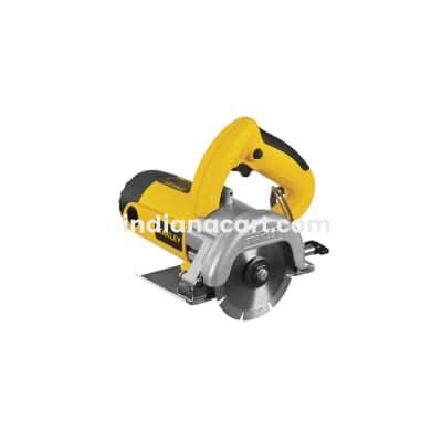 STANLEY STSP125 Tile Cutter Machine 1320 W