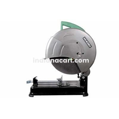 HIKOKI CC14STA High-Speed Cut-Off Machine 3900 RPM
