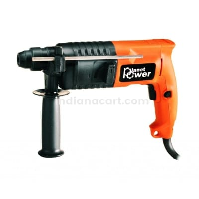 PH22 22mm Rotary Hammer Drill Planet Power
