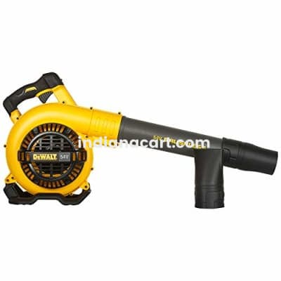 DCM572N-XJ Flexvolt Handheld Blower (Bare) Dewalt TP