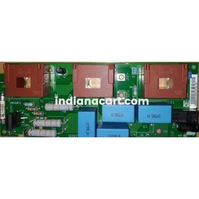 CT Card  FC302P45K / 55K